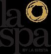 Hoian La Spa