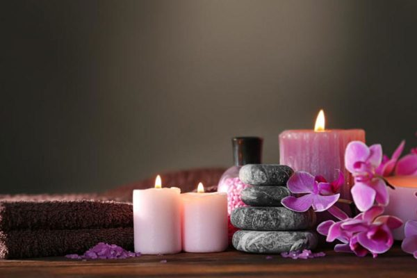 [FORBES VIETNAM] – La spa aims to be the pioneering spa business in Vietnam's hospitality spa industry